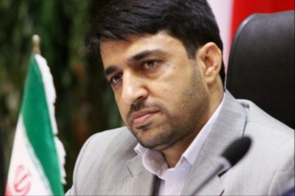 حامیان ایتام و محسنین کمیته امداد در فارس و در ماه رمضان گل کاشتند