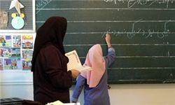 ۲ هزار «یاورمربی» از اول مهر در مدارس کشور فعالیت میکنند
