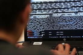 سرقت اطلاعات مشتریان فروشگاههای زنجیرهای آمریکایی با یک بدافزار