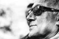 عباس کیارستمی تأثیر سِترگی بر سینمای جهان گذاشته است