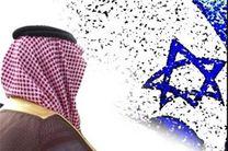 فتنه جدید اسرائیل این بار در بحرین