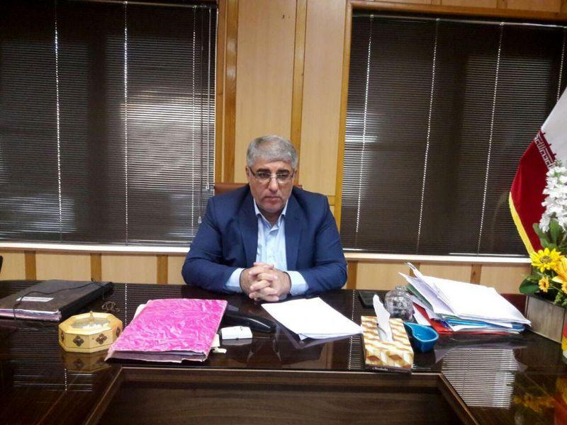 رتبه ۹ استانی شهرستان فومن در پرداخت اعتبار طرح های اشتغال زایی روستایی