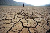 سازگاری با بحران خشکسالی، اولویت میناب در سال جاری