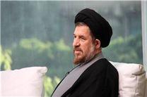 نامه سرگشاده میرتاجالدینی به احمدینژاد/ تا زمانی که در حلقه خاص زاویهدارها هستید فرصتهای خدمت از دست میرود