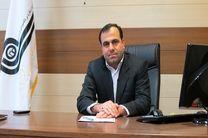 تقدیر از تاکسیرانان ویژه نوروزی در کرمانشاه