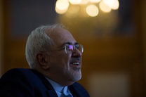 سفرای ایران در خارج از کشور باید تسهیل کننده فعالیت های اقتصادی بخش خصوصی باشند