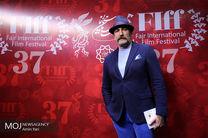 بازگشت صالح میرزاآقایی به تلویزیون با گاندو/گاندو یک سریال پلیسی جاسوسی خوش ساخت است