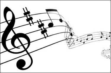 درگذشت یک نوازنده برجسته موسیقی
