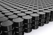 قیمت جهانی نفت در معاملات امروز ۱۰ فروردین ۱۴۰۰/ برنت به  ۶۵ دلار و ۱۱ سنت رسید
