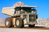 افزایش ضریب محصولات میانی فولاد معدنی  ها را سودآورتر می کند