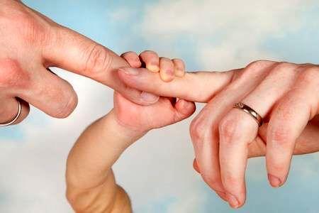 مرکز درمان ناباروری ابن سینا به زوجین نابارور خدمات رایگان ارایه میدهد