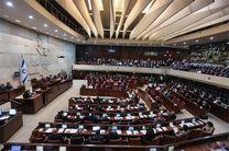 ترور رهبران حماس آغاز شود