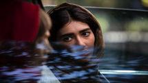 چهلمین دوره جشنواره فیلم مینیاپولیس میزبان فیلم «جنایت بیدقت» است