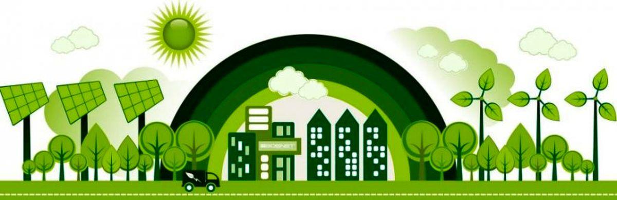 معماری سبز و هوشمند در قم، زیرساختی مهم در بنای یک شهر هوشمند است