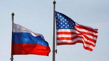 آمریکا یک گروه روسی را به عنوان سازمانی تروریستی تعیین کرد