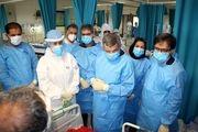 ویروس کرونا مهمان ناخوانده ایران در فصل گرما خواهد بود