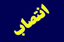 مشاور وزیر جهاد کشاورزی در طرح احیای اراضی خوزستان و ایلام منصوب شد