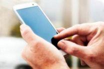 نرخ مکالمه موبایل با امارات کاهش یافت