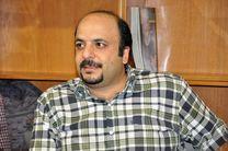 مظلومترین گروه در سینمای ایران فیلمسازان کودک و مخاطبانش هستند!