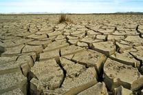 روند افزایش گرمای زمین بی سابقه است