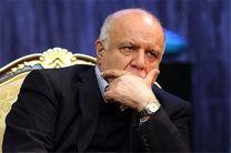 کسی حاضر نیست خانه ۱۰۰ میلیاردی زنجانی را بخرد