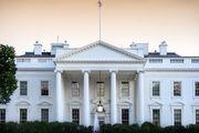 بیانیه کاخ سفید در مورد سفر ترامپ به ژاپن