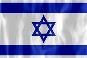 اندونزی ورود اسرائیلی ها به این کشور را ممنوع کرد