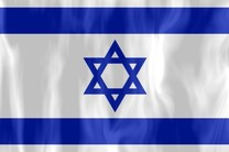 مشکل حقیقی اسرائیل افزایش روز افزون قدرت ایران در سوریه است