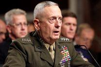 سفر قریب الوقوع وزیر دفاع آمریکا به آنکارا