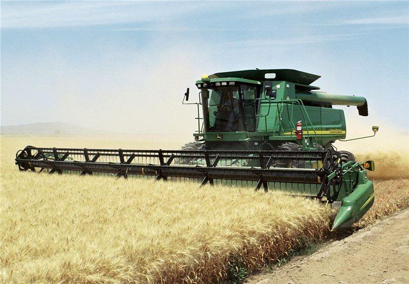 76میلیارد ریال تسهیلات مکانیزاسیون به کشاورزان مازندرانی پرداخت شد