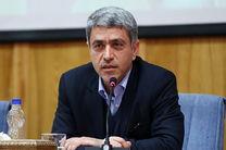 نیاز شدید آمریکا به قرارداد بوئینگ با ایران / نتوانستهایم از منافع ناشی از لغو تحریمها استفاده کنیم