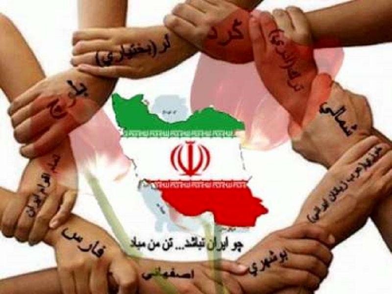 مردم در 22 بهمن اقتدار ملی را به نمایش خواهند گذاشت
