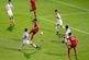 نتیجه بازی لبنان و کره شمالی/ لبنان با نتیجه پر گل کره شمالی را برد