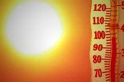 ماندگاری هوای گرم استان تهران تا فردا