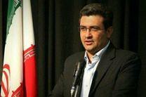 تاکید فرماندار یزد بر اهمیت قرارگاه های عملیاتی محلات