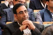 جشنواره ققنوس در تقویم جشنوارههای استان هرمزگان درج میشود