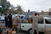 عدم پاسخگویی نمایندگان مجلس سیستان و بلوچستان به معضل گازرسانی/ مردم در انتخاب دقت کنند