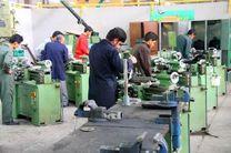 ارائه 12 میلیون نفر ساعت آموزش های مهارتی در بخش غیردولتی در اصفهان