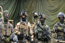 لوفیگارو: مستشاران فرانسه به نیروهای ضد داعش در سوریه آموزش می دهند