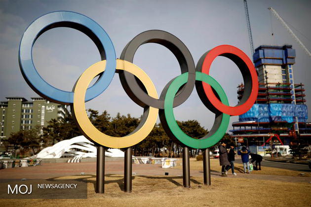 مذاکره بر سر حضور تیم هاکی زنان متحد دو کره ادامه دارد