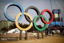 کره جنوبی از ممنوع الورودی 36 هزار خارجی خبر داد