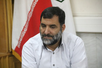 ثبت نام 485 متقاضی از اصفهان برای چهل و چهارمین دوره مسابقات قرآن کریم