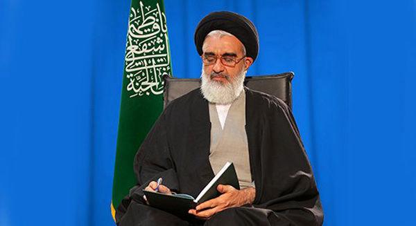 دعوت امام جمعه قم برای حضور حداکثری مردم در انتخابات