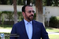 دولت از طرح های نمایندگان که مشکلی از مشکلات مردم رفع کند حمایت می کند