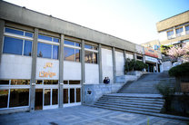 اجراهای تئاتر مولوی 3 روز تعطیل میشود