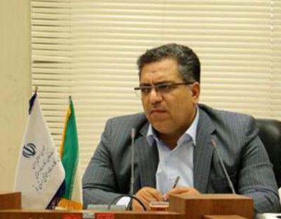صدور مجوز فعالیت اولین کاریابی مجازی در استان قم