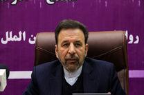 بازدید وزیر ارتباطات از طرح های تولیدی در غرب مازندران
