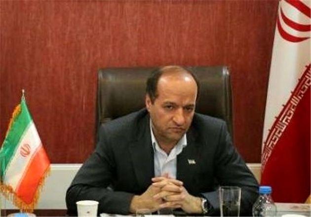 مجازات دری اصفهانی با جرم «جاسوسی» تناسبی ندارد