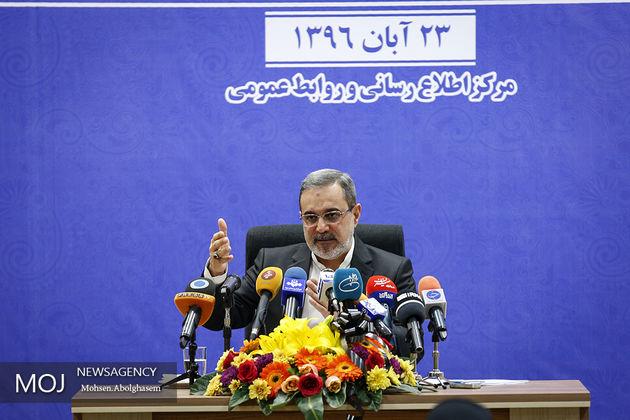 وزیر آموزش و پرورش درگذشت دهقان فداکار را تسلیت گفت