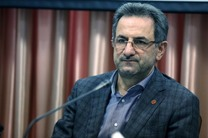 اظهارنظر استاندار در مورد انتشار بوی بد در سطح تهران